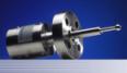 Speciale situaties vragen een speciaal geconstrueerde sensor, de VA-300S is hiertoe ontworpen.